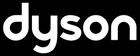 Dyson Logo
